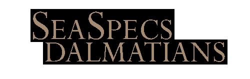 SeaSpecsLogo500w